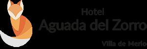 Hotel Aguada del Zorro